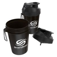 Smartshake lite - 1000 ml- Buy Online at MOREmuscle