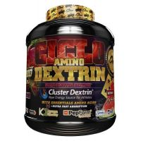 Ciclo amino dextrin - 1,5 kg- Buy Online at MOREmuscle