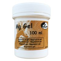 Magnesium gel max grip - 100ml - Acquista online su MASmusculo