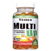 Multi UP - 80 Gominolas [Weider]