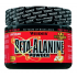 Beta-alanine powder - 300g