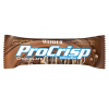Procrisp whey bar - 50g