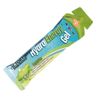 Hydro energy gel - 70 g