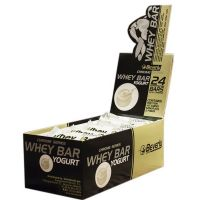 Whey bar - 45g- Buy Online at MOREmuscle