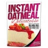 Instant oatmeal delicatesse - 1kg