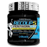 Recoup 5 - 200 caps - Beverly Nutrition