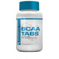BCAA in Tablets - 320 Tablets PharmaFirst - 1