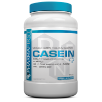 Casein Plus - 910g [Pharma First]
