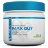 Max Out Pre-Entrenamiento - 360g [Pharma First]