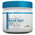 Max out pre-workout - 360g