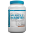 Muscle booster - 1300g