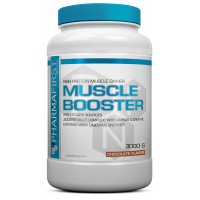 Muscle booster - 3000g - PharmaFirst