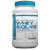 Whey Isolate - 910g [Pharma First]