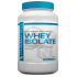 Whey isolate - 910g