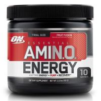 Essential Amino Energy - 90g - Optimum Nutrition