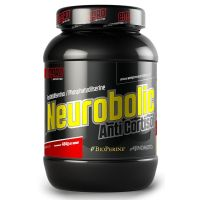 Neurobolic anti cortisol - 458g - Kaufe Online bei MOREmuscle