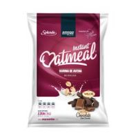 Instant oatmeal - 1kg