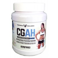Cgah marine collagen - 275g - Signature VG Pro