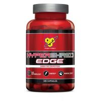 Hypershred edge - 100 capsules- Buy Online at MOREmuscle