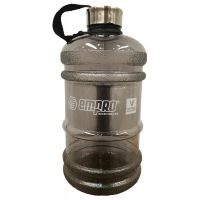 EMPro Bottle - 1.79L- Buy Online at MOREmuscle