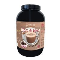 White egg powder - 1,5 kg - Acquista online su MASmusculo