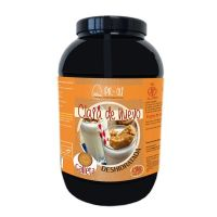 White egg powder - 1,5 kg