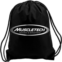 Gym sach muscletech - Muscletech