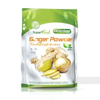Ginger powder - 300g