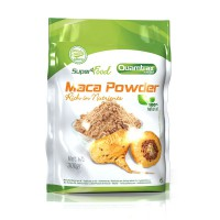Maca powder - 300g- Buy Online at MOREmuscle