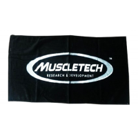 Towel gym muscletech - Acquista online su MASmusculo