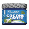 Coconut water - 200g