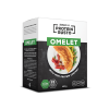 Omelet protein gusto - 480g