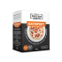 Oat & Whey com Fruta Protein Gusto - 696g
