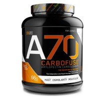A70 carbofuse - 2kg - StarLabs Evo Series