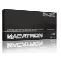 macatron 108 caps  - Kaufe Online bei MOREmuscle