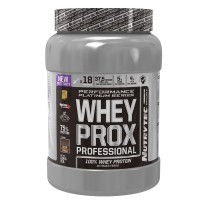 Whey prox professional - 900g - Acquista online su MASmusculo