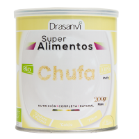 Chufa - 200g- Buy Online at MOREmuscle