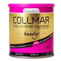 Collmar beauty - 275g - Kaufe Online bei MOREmuscle