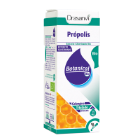 Propolis botanical - 50ml
