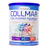 Collmar Original - 275g