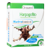 Harpagofito - 60 vegetable capsules