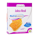 Jalea Real 1000mg - 24 softgels [drasanvi]