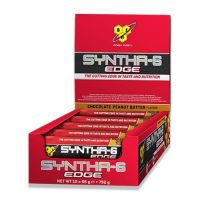 Syntha6 edge bar - 66g - Kaufe Online bei MOREmuscle