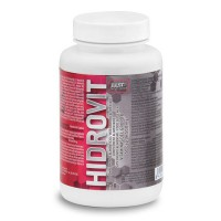 Hidrovit 500mg - 50 caps - Best Protein