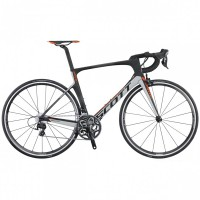 Bike scott foil 30 2016- Buy Online at MOREmuscle