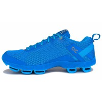 Running shoes cloudsurfer man - Kaufe Online bei MOREmuscle