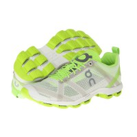 Running shoes cloudracer woman - Compre online em MASmusculo