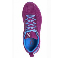 Running shoes cloudsurfer woman - Kaufe Online bei MOREmuscle