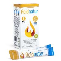 Acidnatur - 14 sticks - Prisma Natural