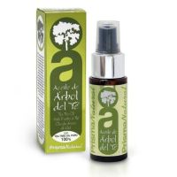 Tea tree oil - 500ml